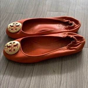 Tory Burch Shoes - Shoes